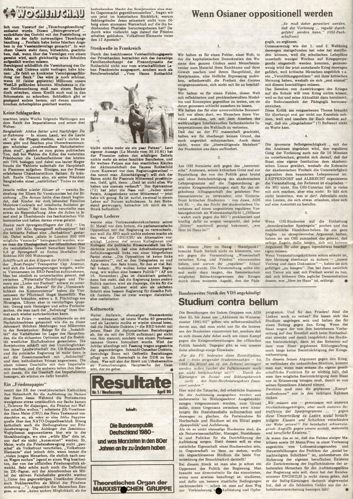 Berlin_MG_Hochschulzeitung_19811124_03