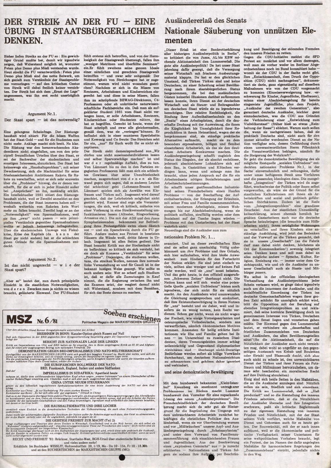 Berlin_MG_Hochschulzeitung_19811214_04