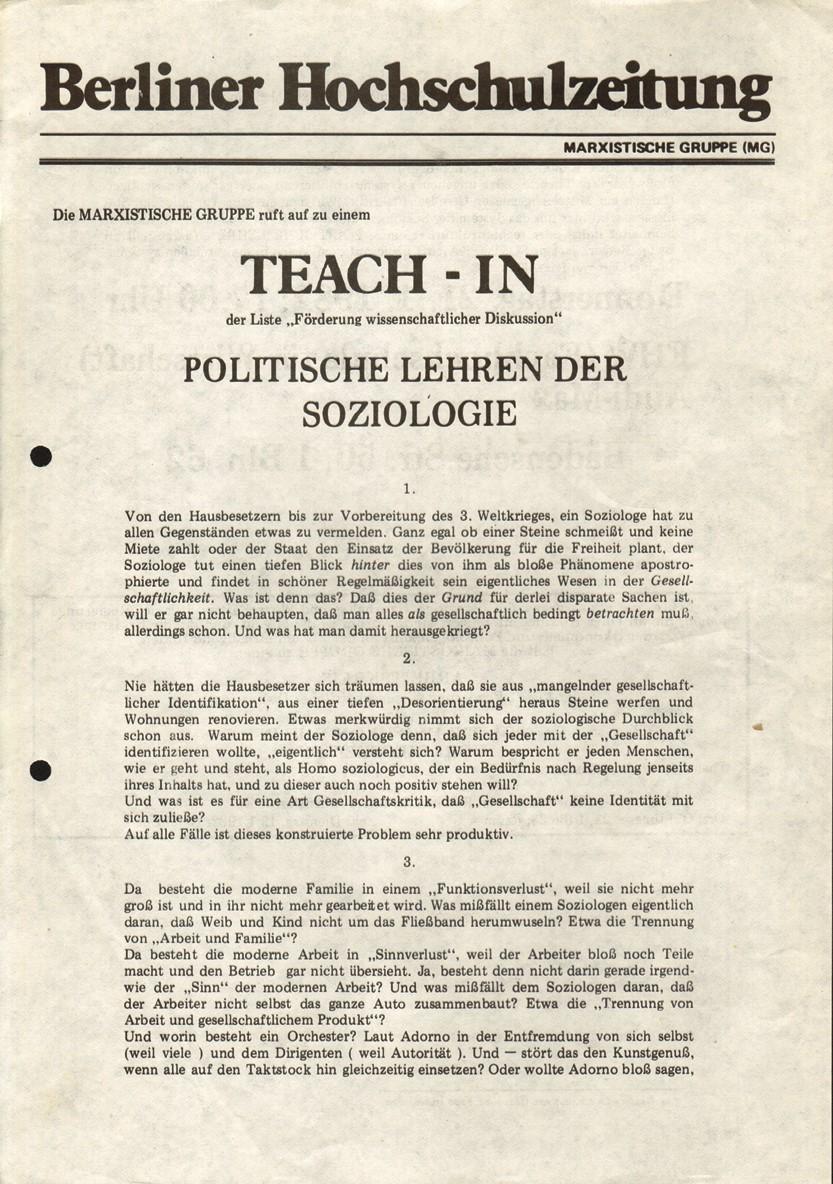 Berlin_MG_Hochschulzeitung_19820118_01