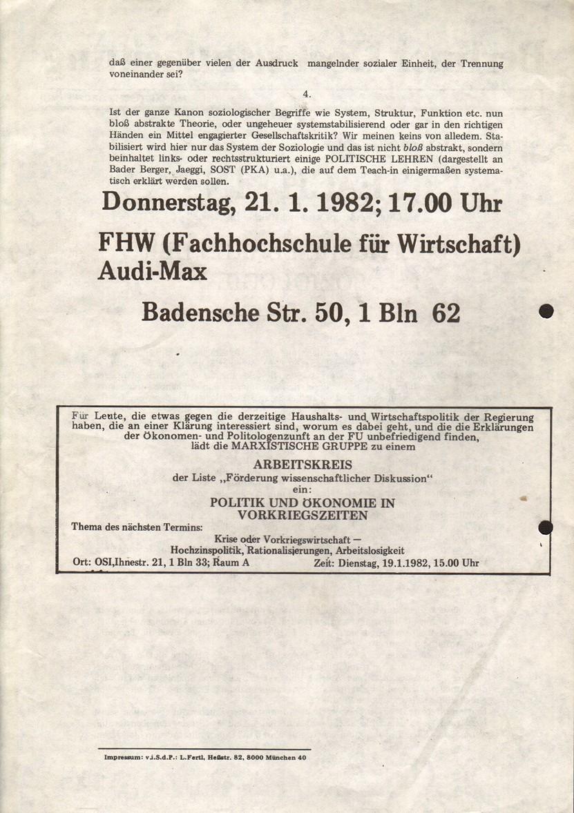 Berlin_MG_Hochschulzeitung_19820118_02
