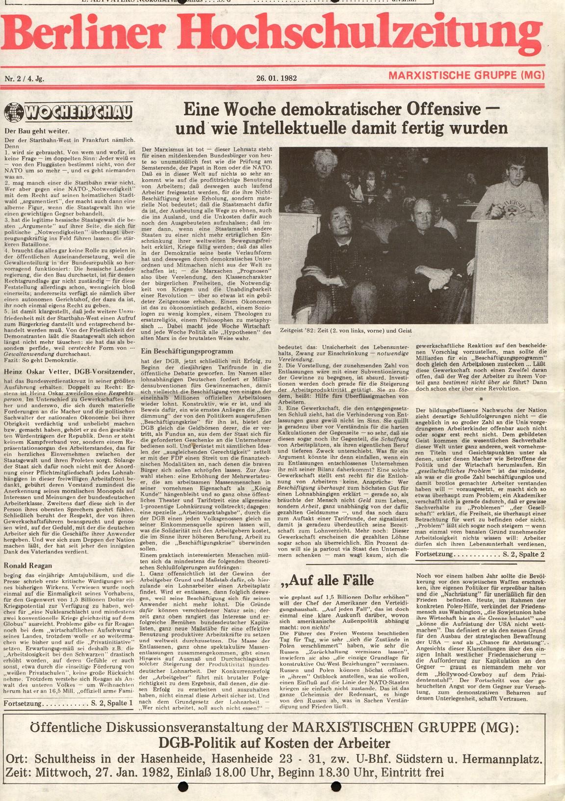 Berlin_MG_Hochschulzeitung_19820126_01