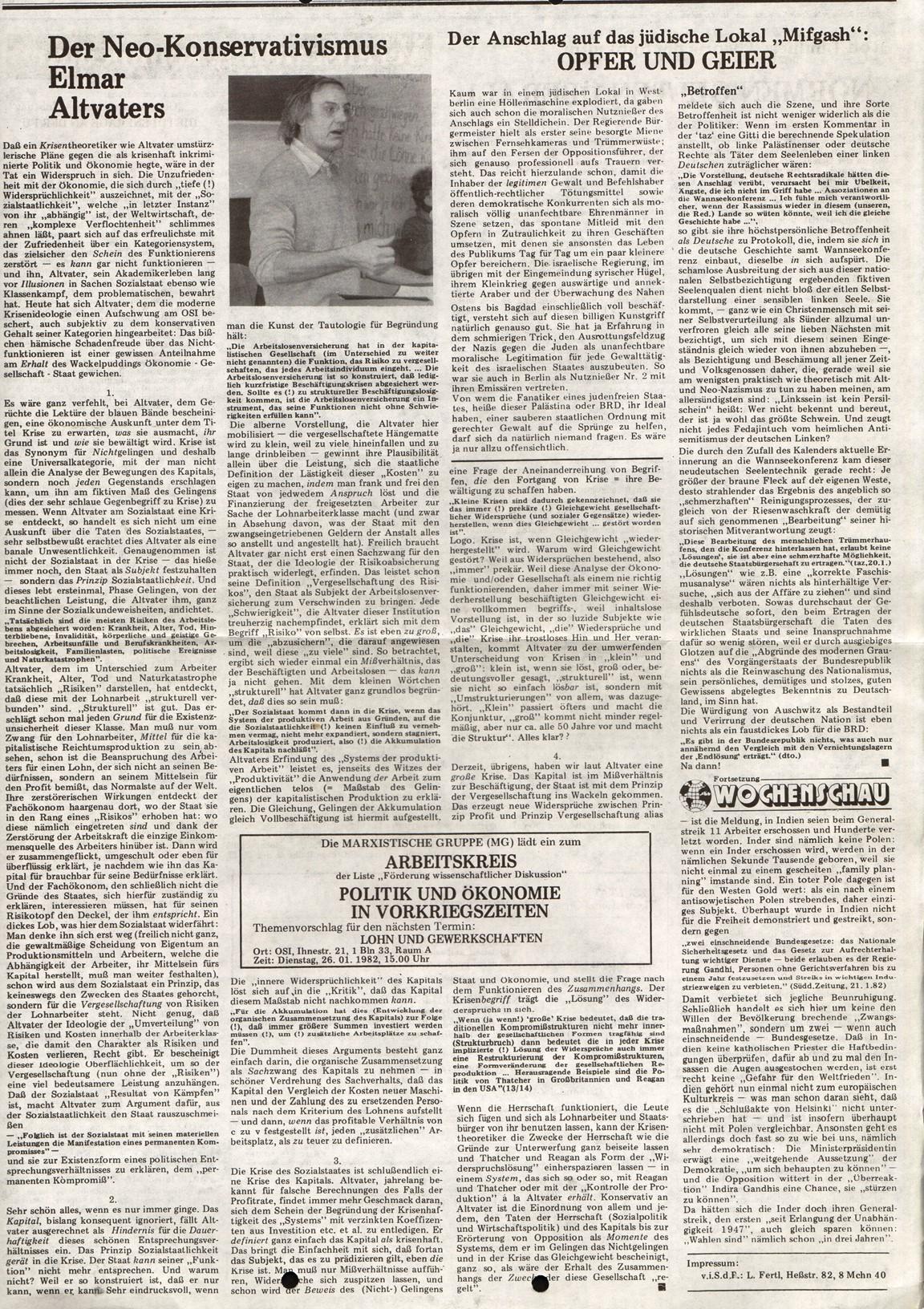 Berlin_MG_Hochschulzeitung_19820126_03