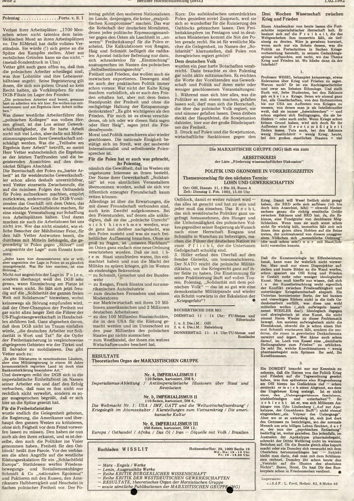 Berlin_MG_Hochschulzeitung_19820201_02