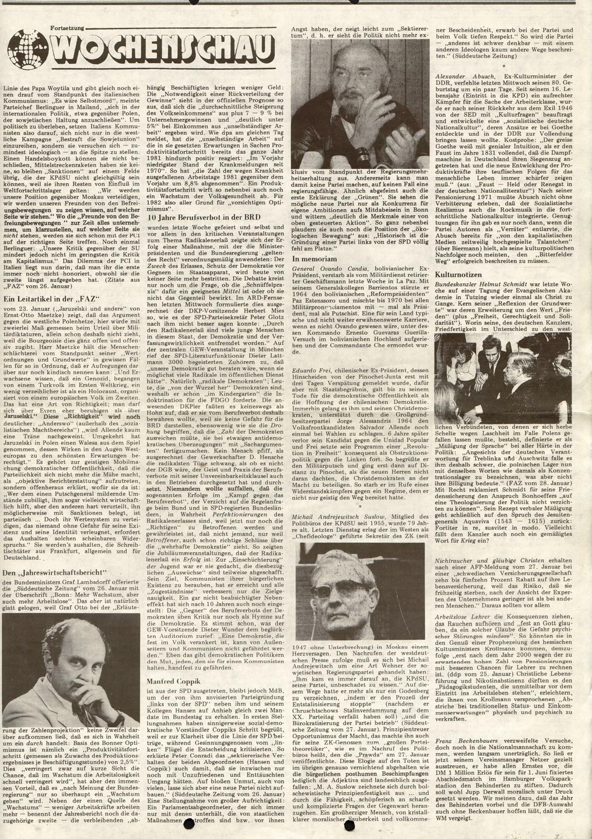 Berlin_MG_Hochschulzeitung_19820201_03