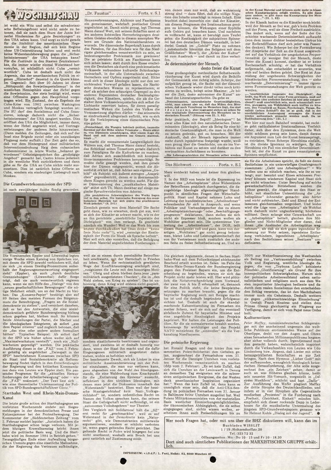 Berlin_MG_Hochschulzeitung_19820208_02