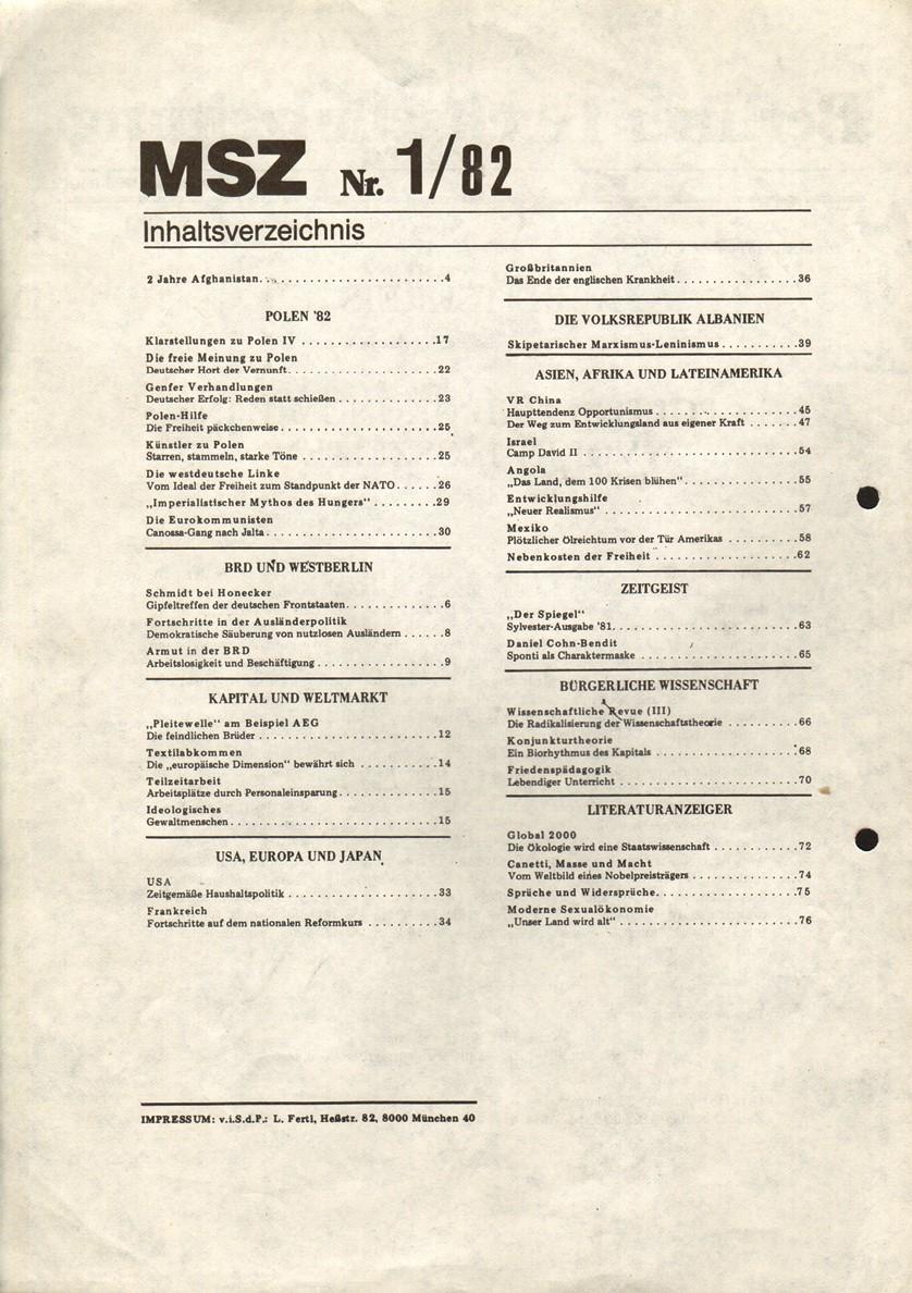 Berlin_MG_Hochschulzeitung_19820218_02