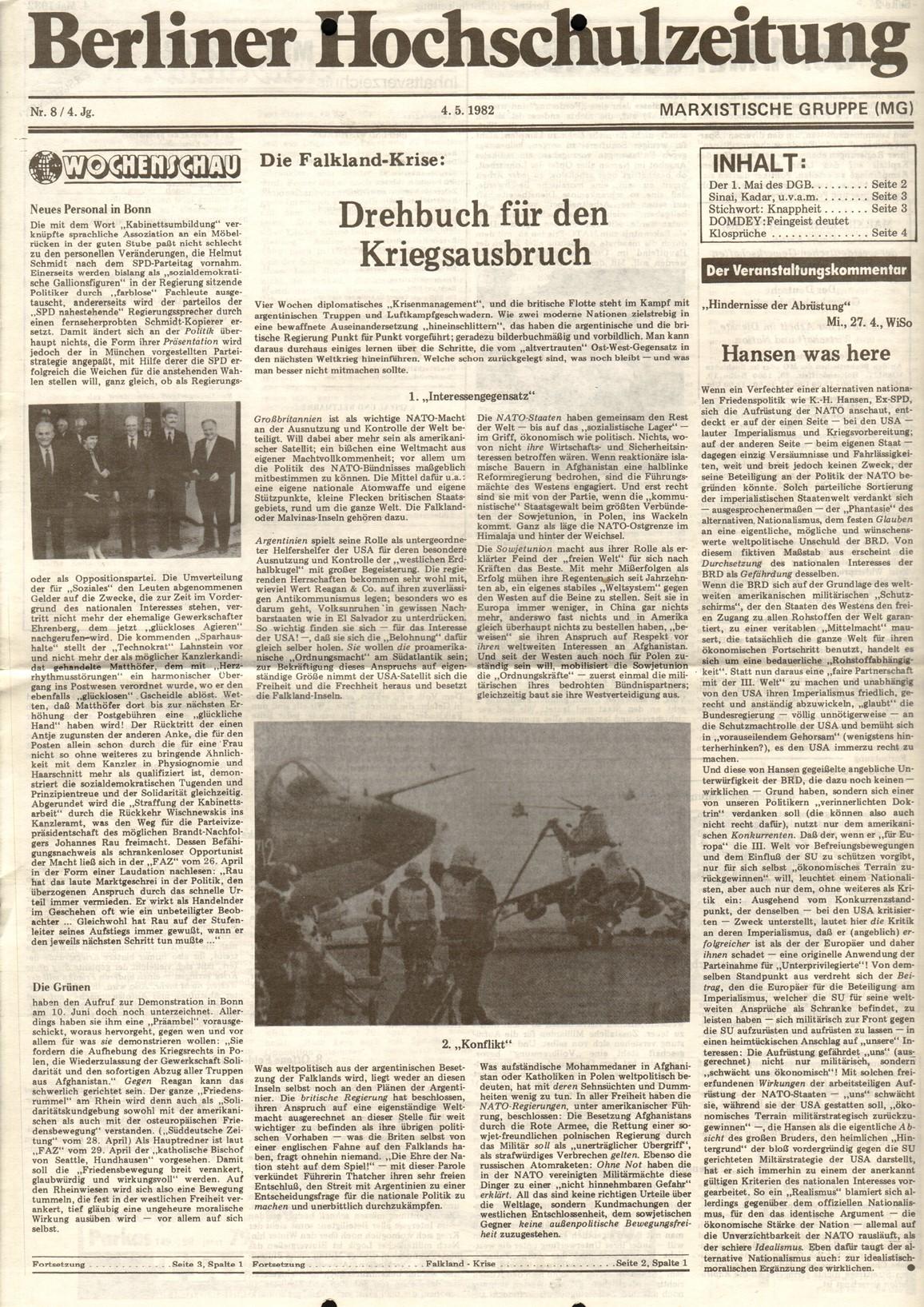 Berlin_MG_Hochschulzeitung_19820504_01