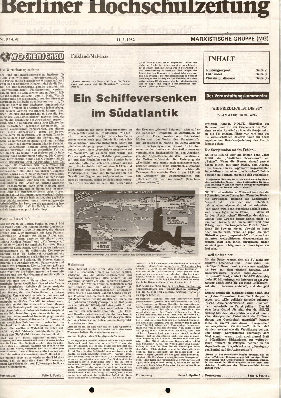 Berlin_MG_Hochschulzeitung_19820511_01