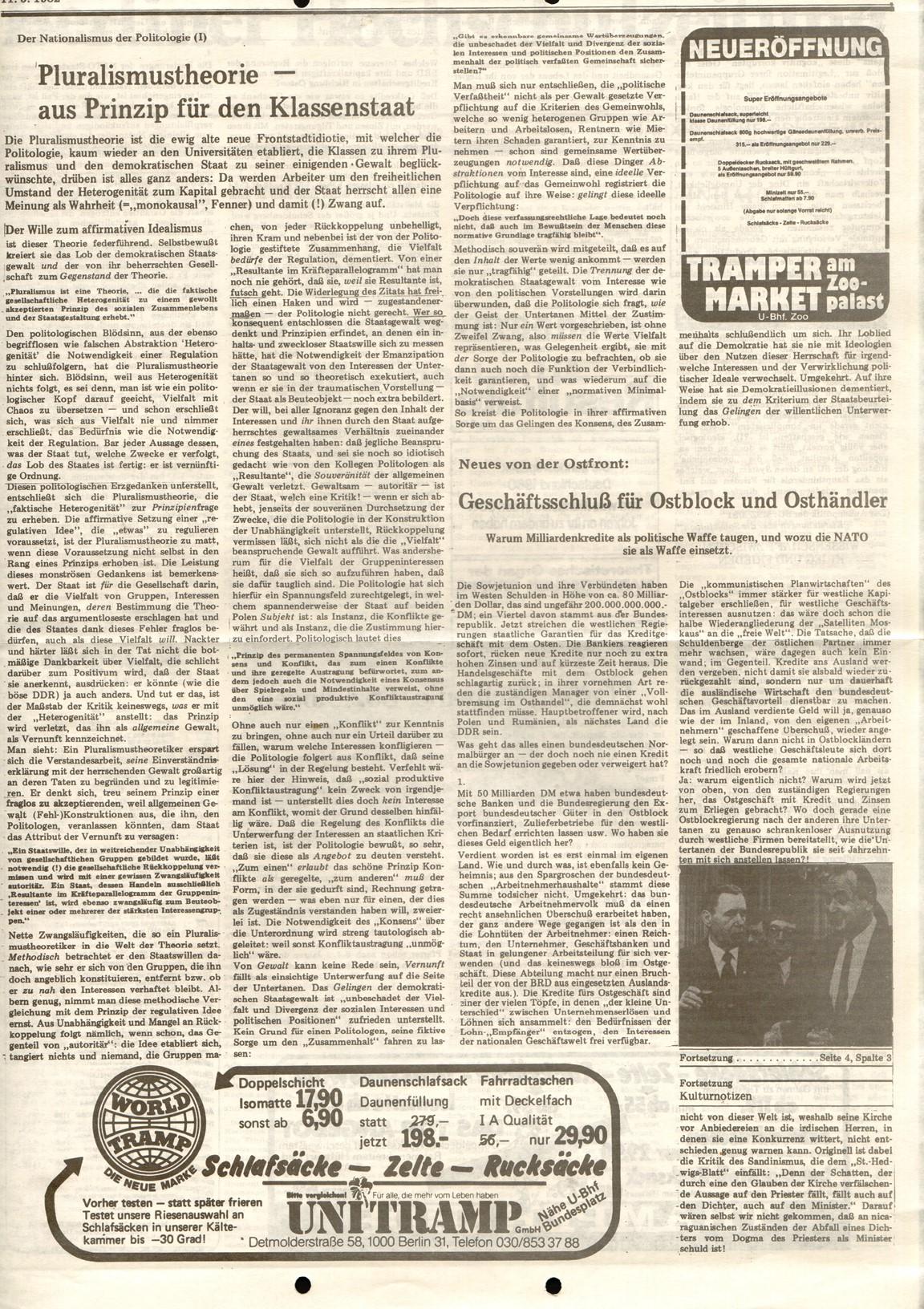 Berlin_MG_Hochschulzeitung_19820511_03