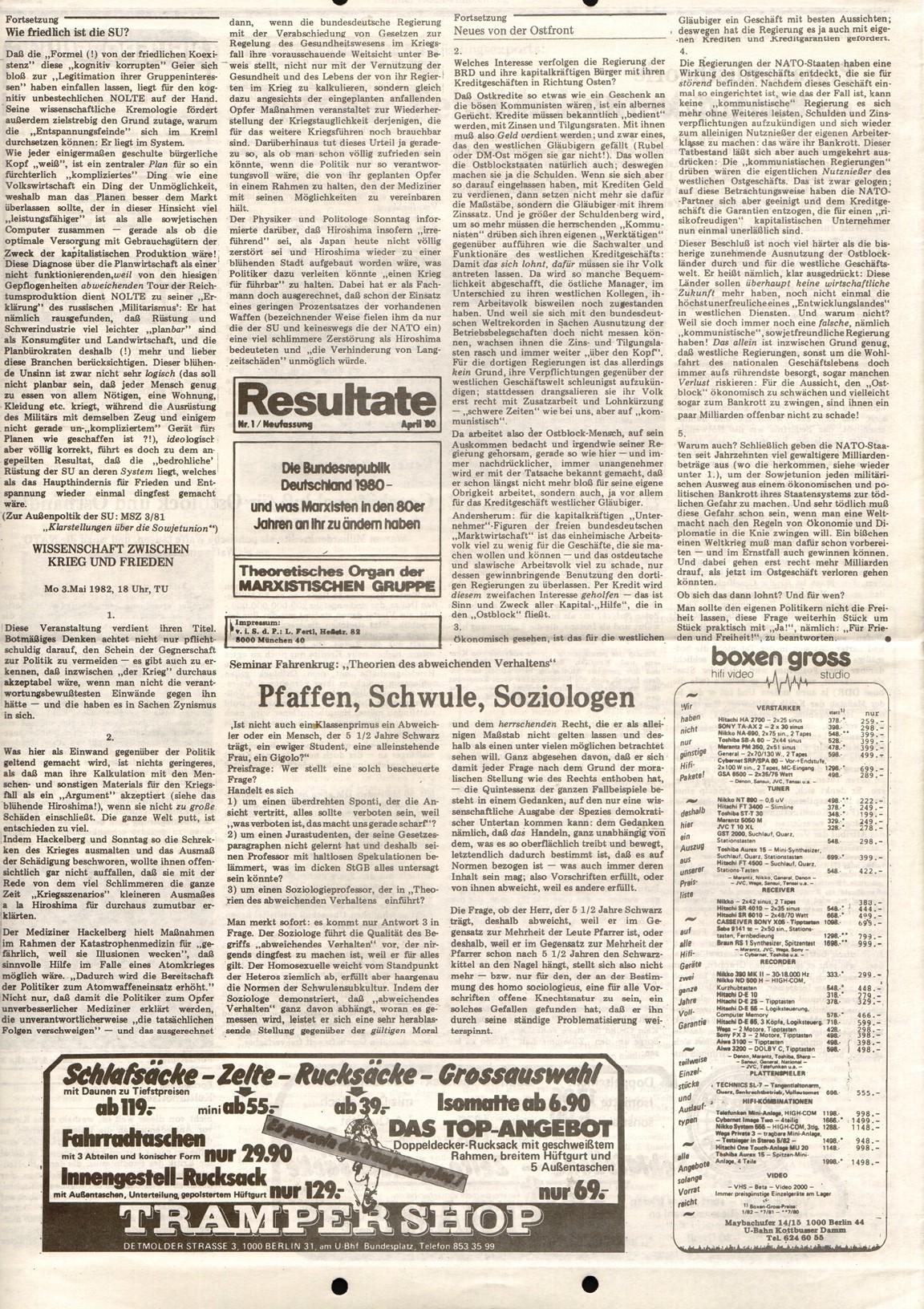 Berlin_MG_Hochschulzeitung_19820511_04