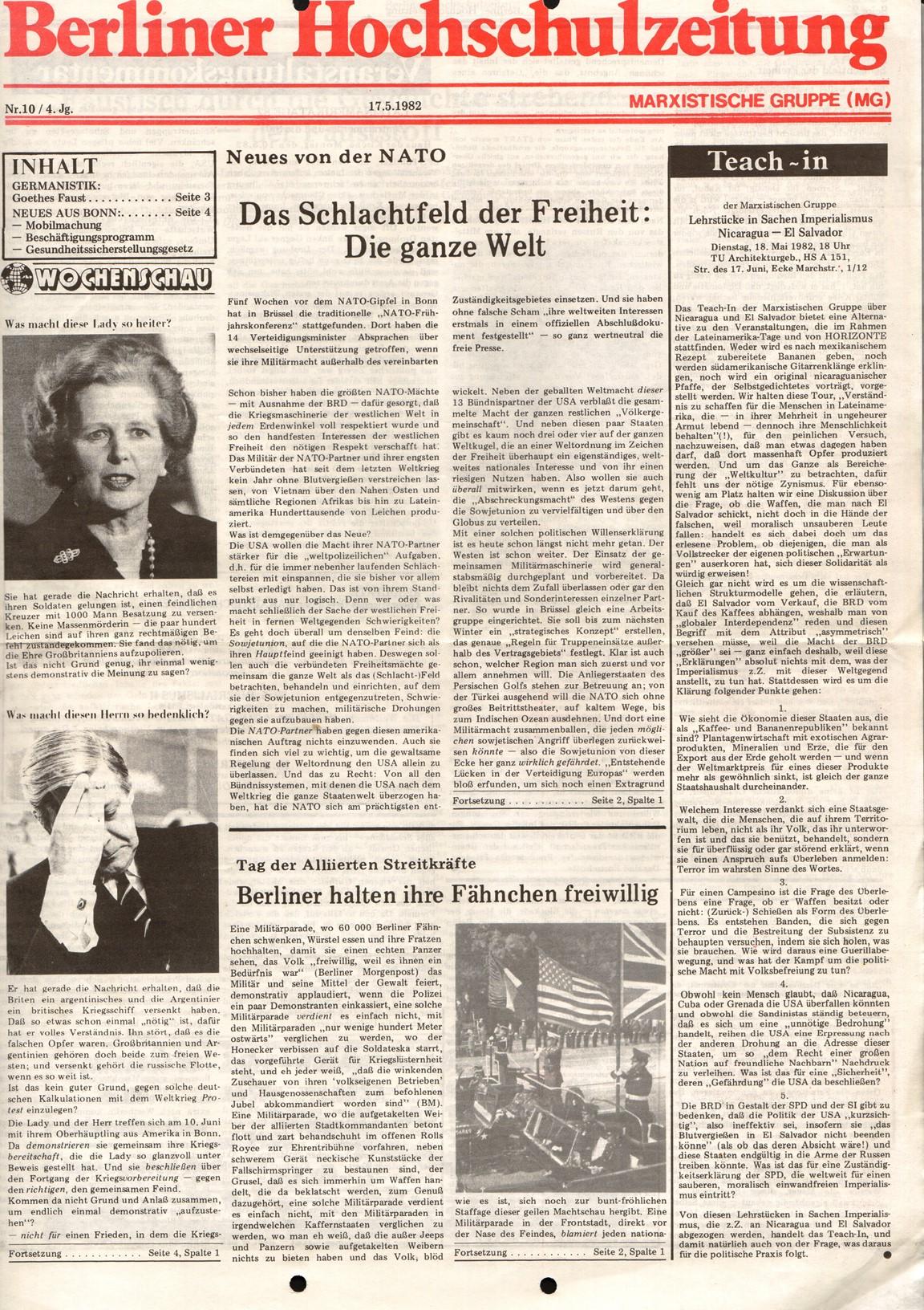 Berlin_MG_Hochschulzeitung_19820517_01