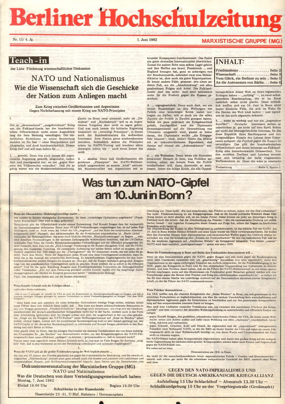 Berlin_MG_Hochschulzeitung_19820601_01