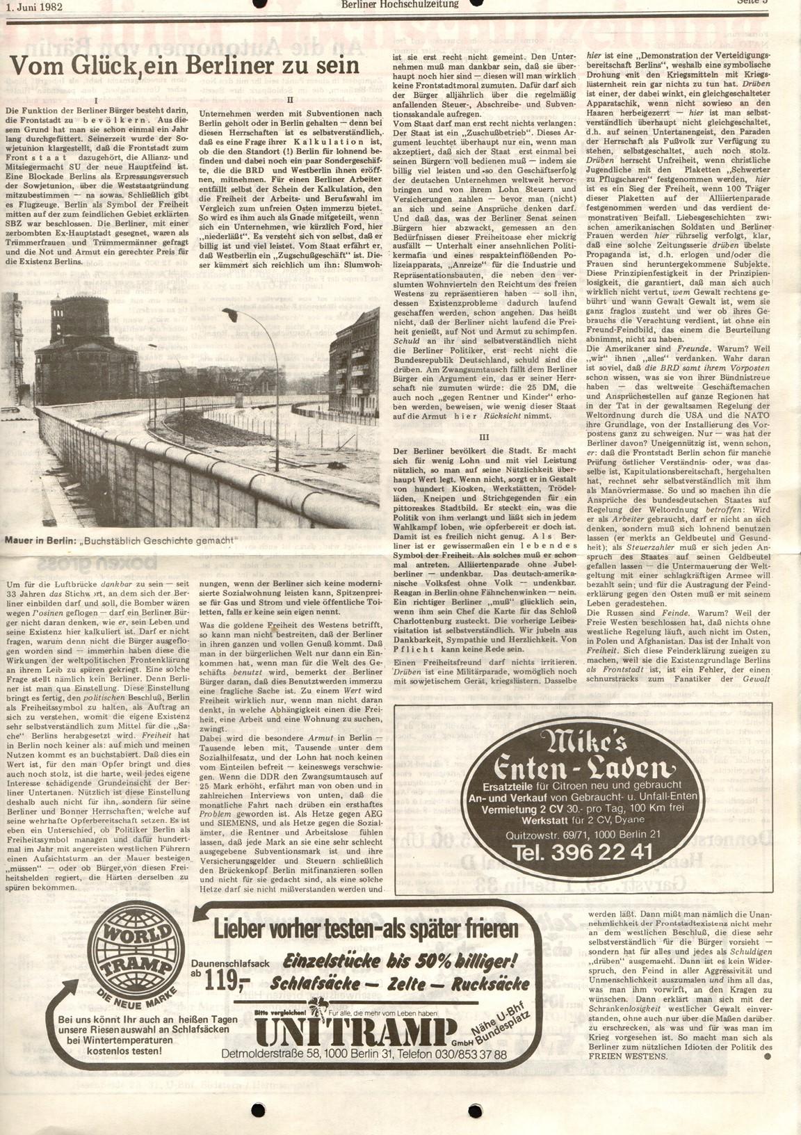 Berlin_MG_Hochschulzeitung_19820601_05