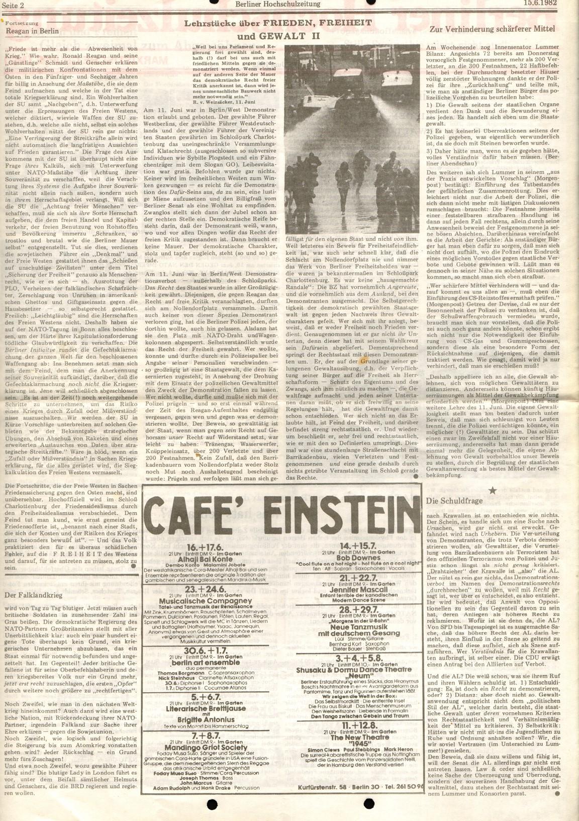 Berlin_MG_Hochschulzeitung_19820616_02