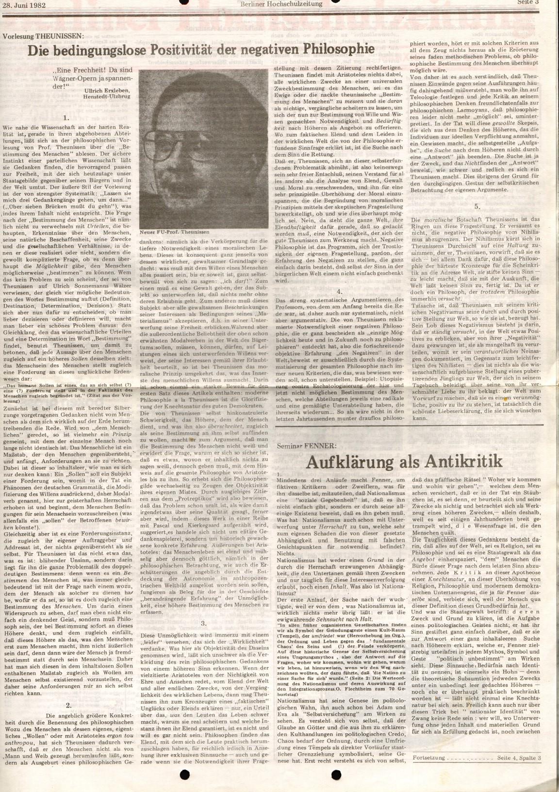 Berlin_MG_Hochschulzeitung_19820628_03