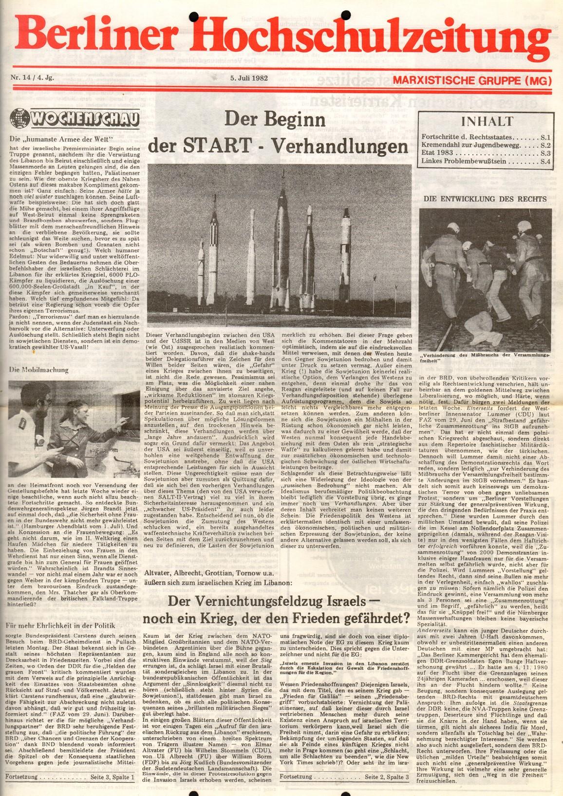 Berlin_MG_Hochschulzeitung_19820705_01