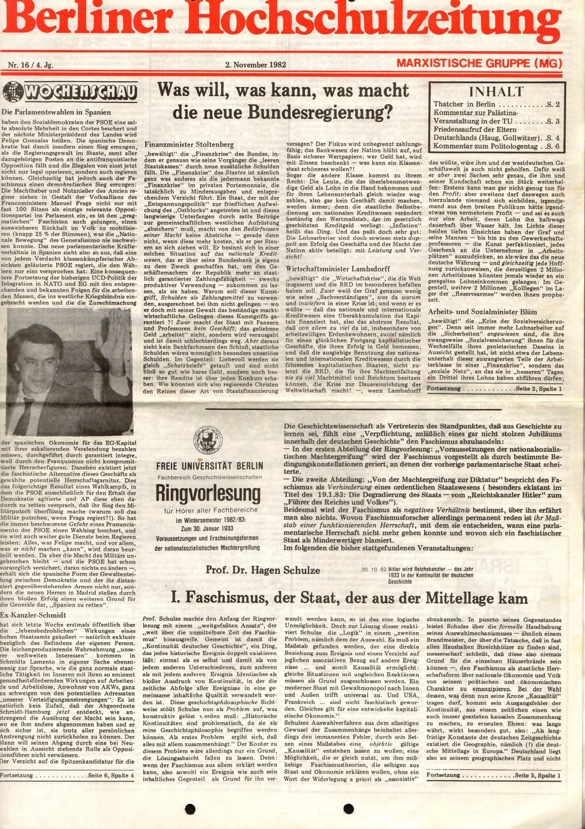 Berlin_MG_Hochschulzeitung_19821102_01