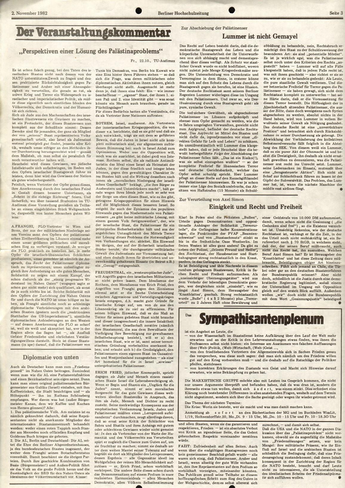 Berlin_MG_Hochschulzeitung_19821102_03