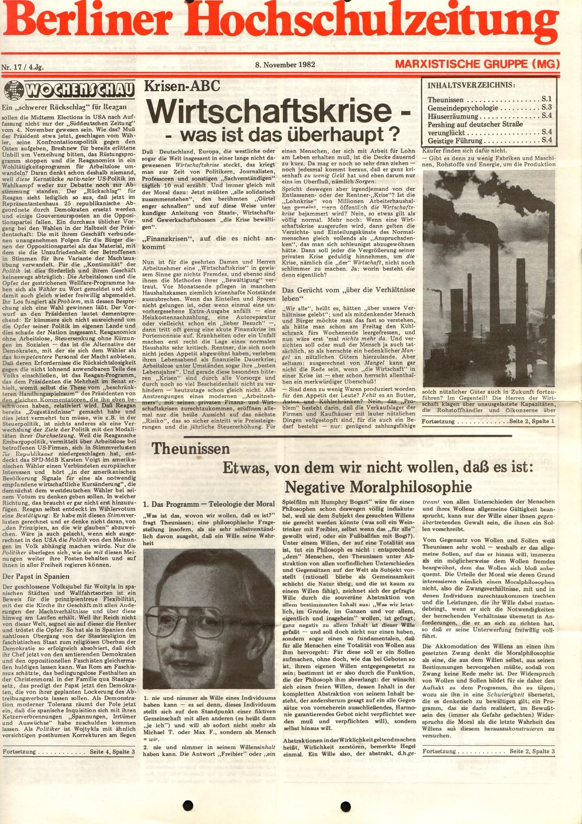 Berlin_MG_Hochschulzeitung_19821108_01