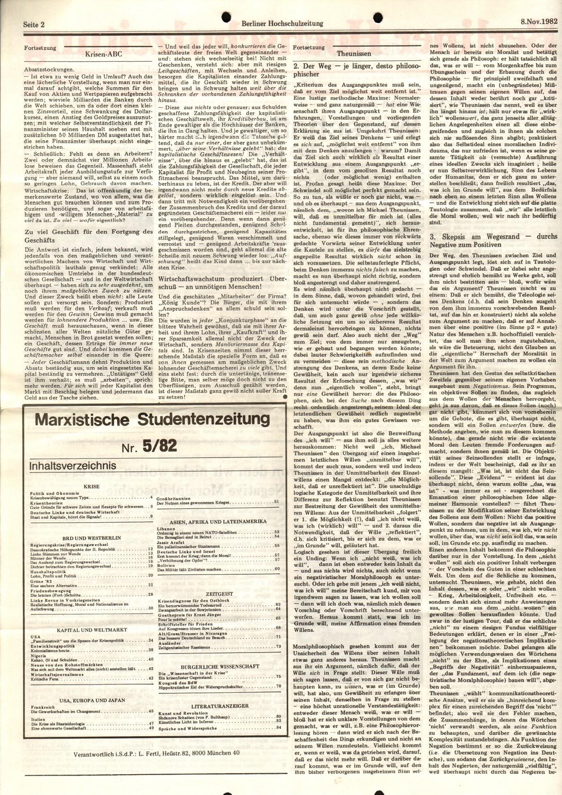 Berlin_MG_Hochschulzeitung_19821108_02