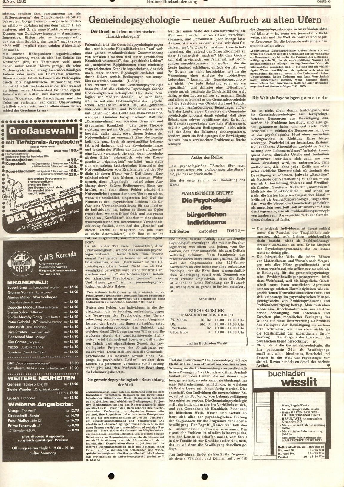 Berlin_MG_Hochschulzeitung_19821108_03