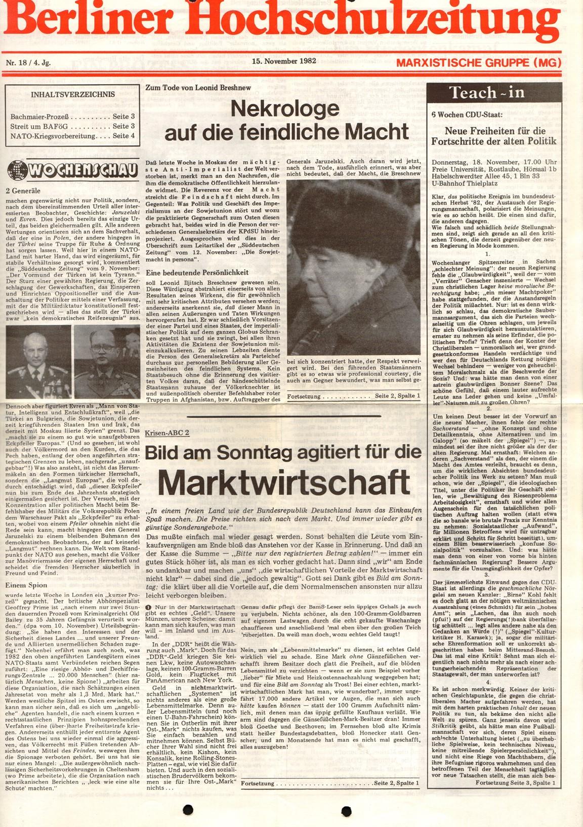 Berlin_MG_Hochschulzeitung_19821115_01