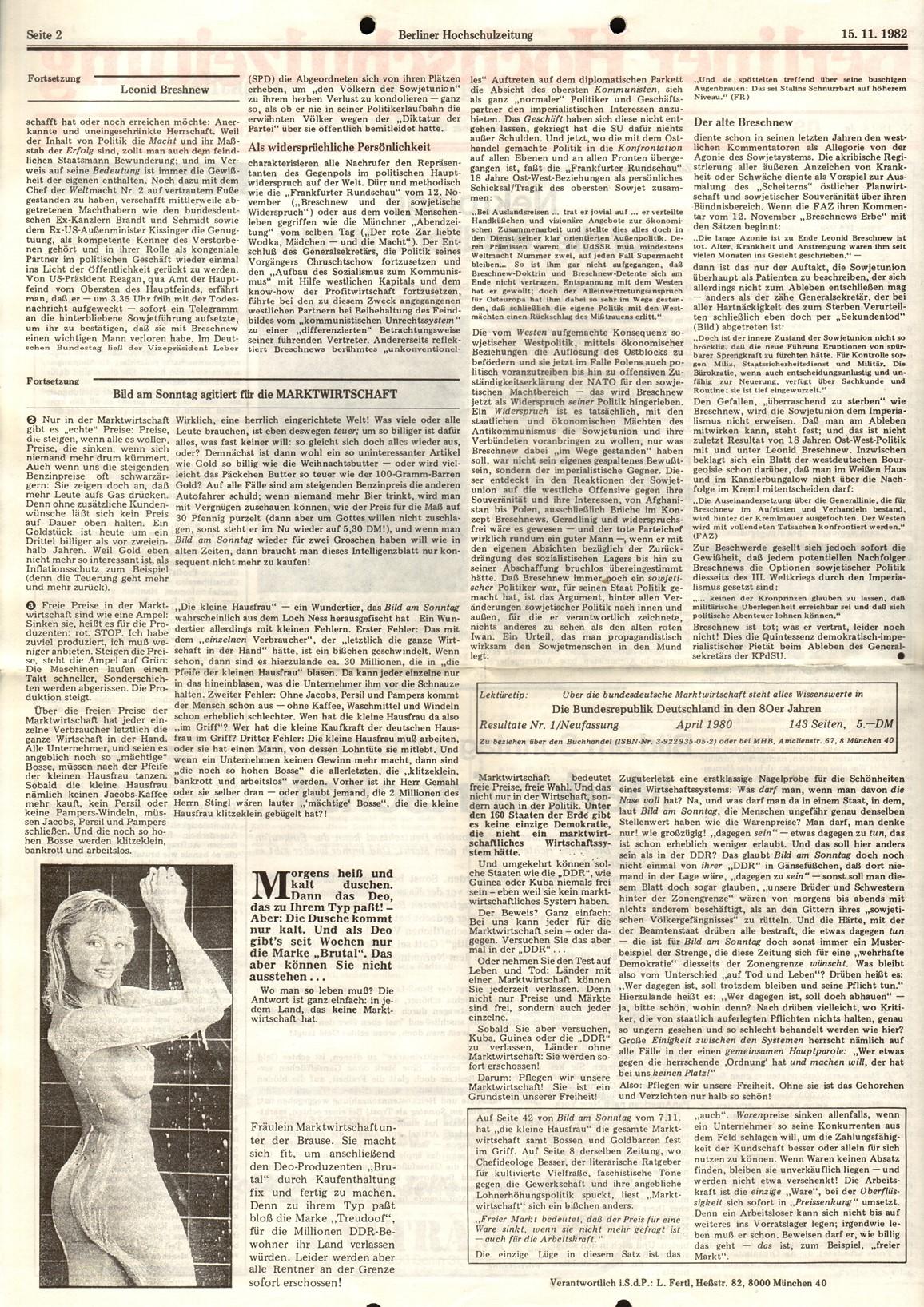 Berlin_MG_Hochschulzeitung_19821115_02