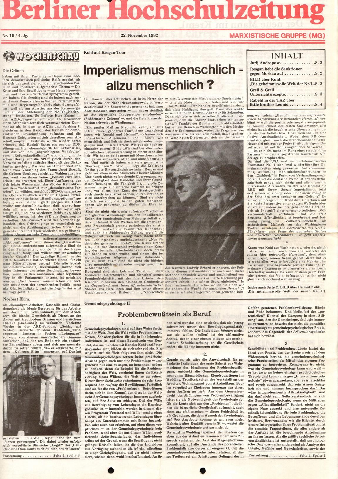 Berlin_MG_Hochschulzeitung_19821122_01