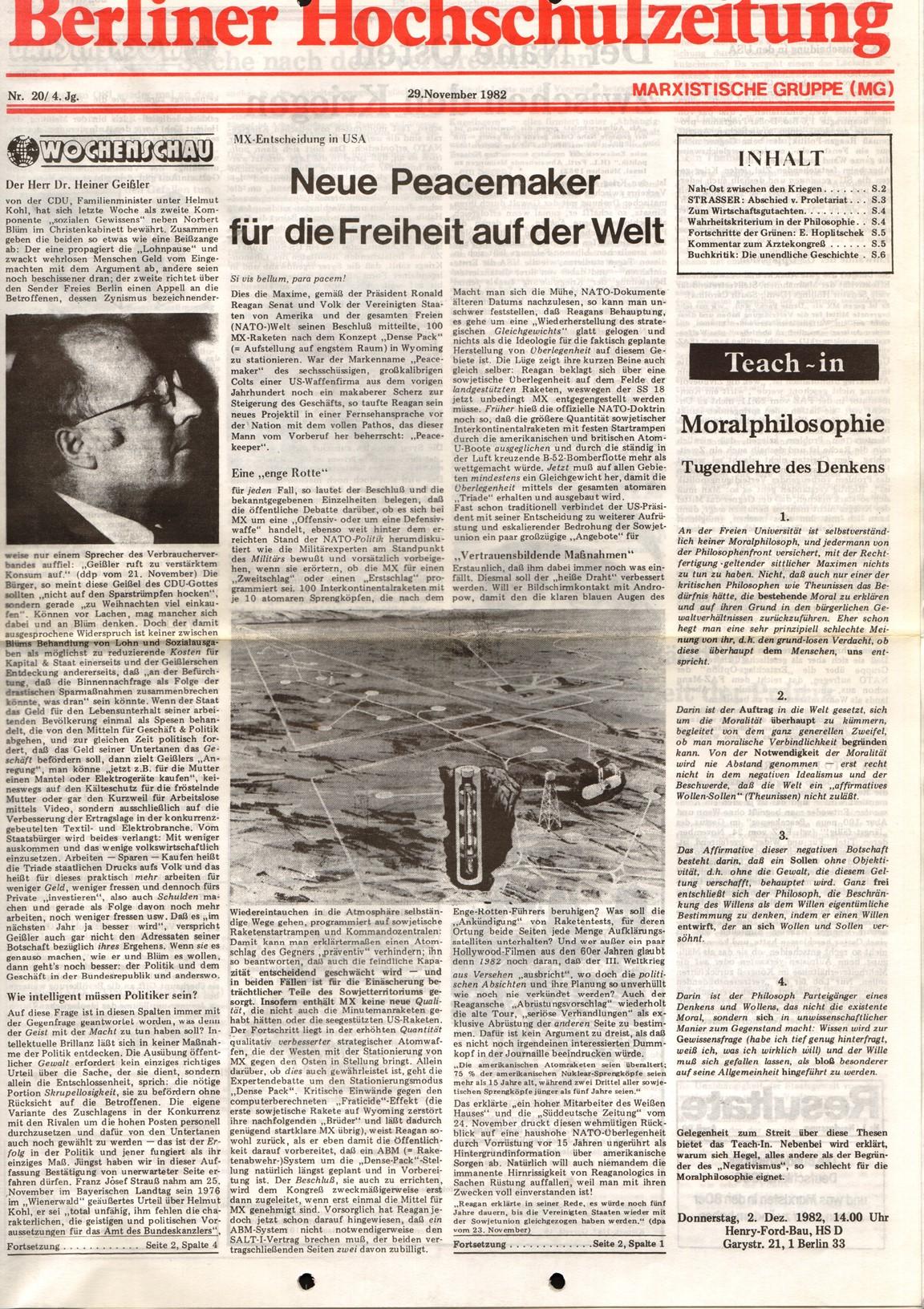 Berlin_MG_Hochschulzeitung_19821129_01