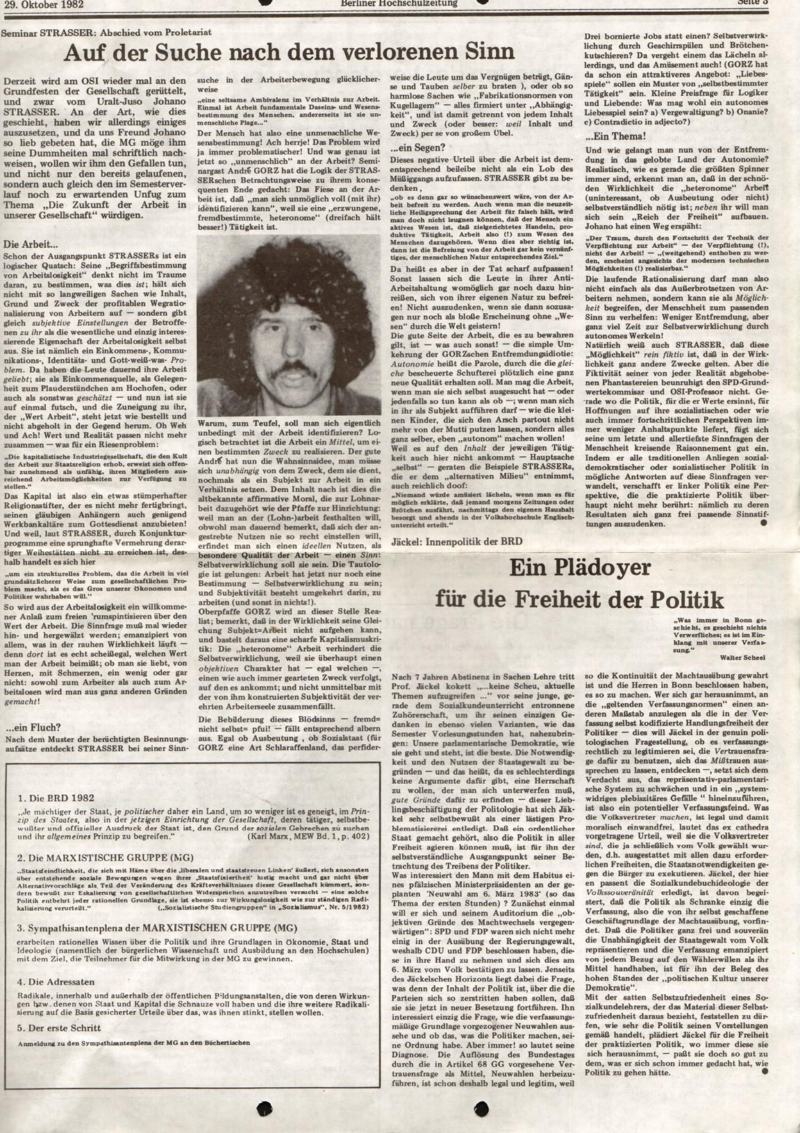 Berlin_MG_Hochschulzeitung_19821129_03