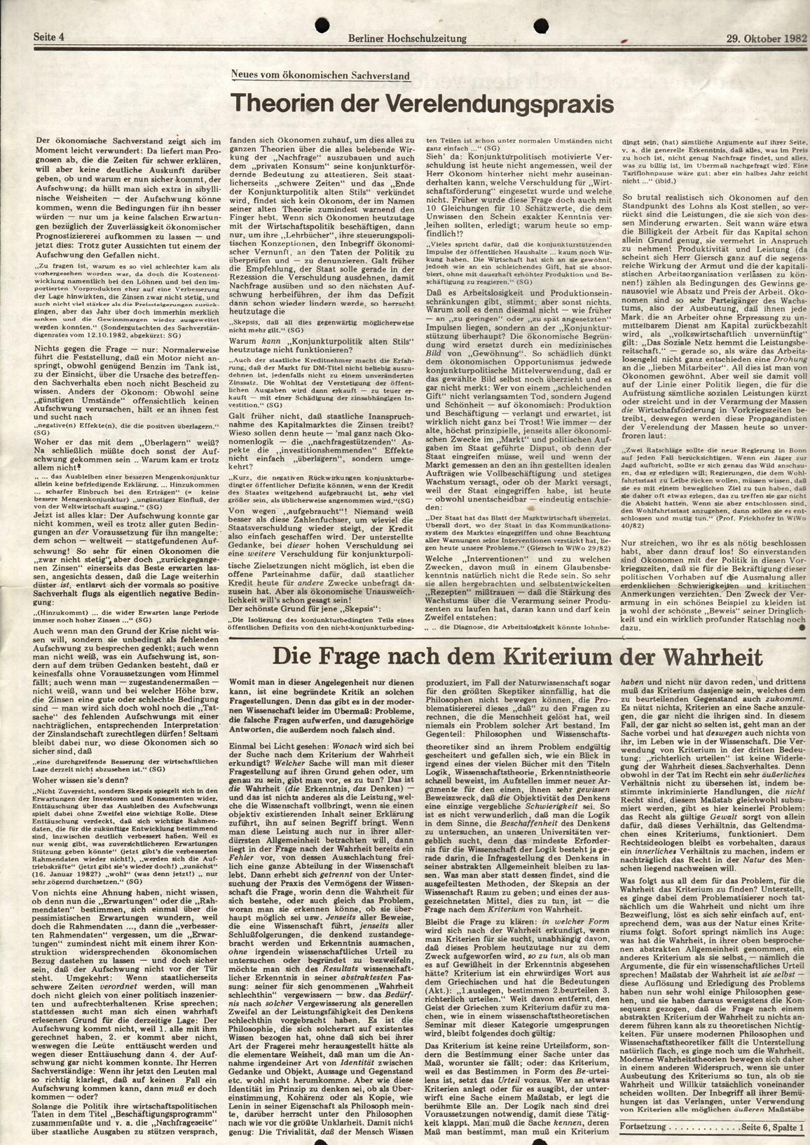 Berlin_MG_Hochschulzeitung_19821129_04
