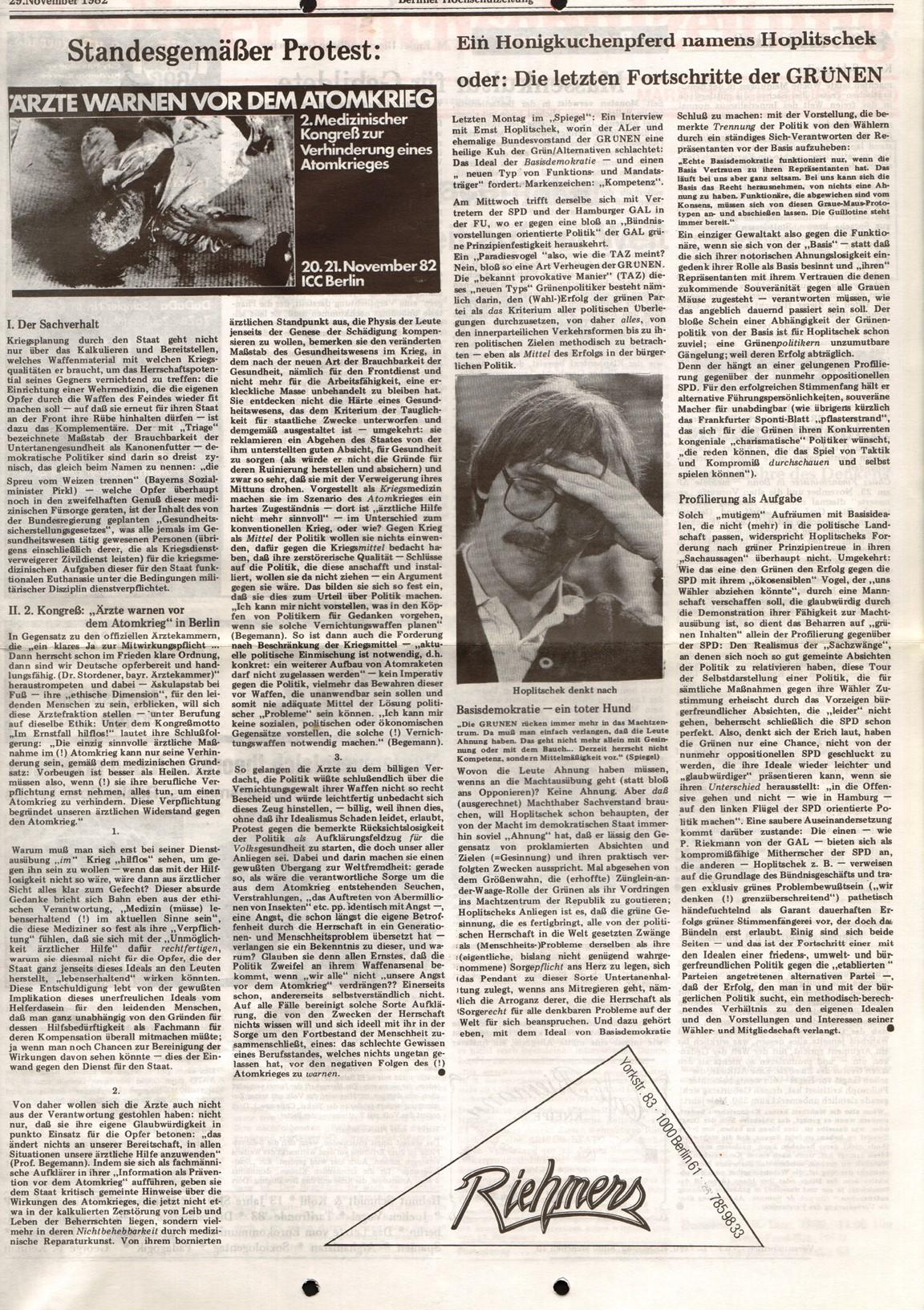 Berlin_MG_Hochschulzeitung_19821129_05