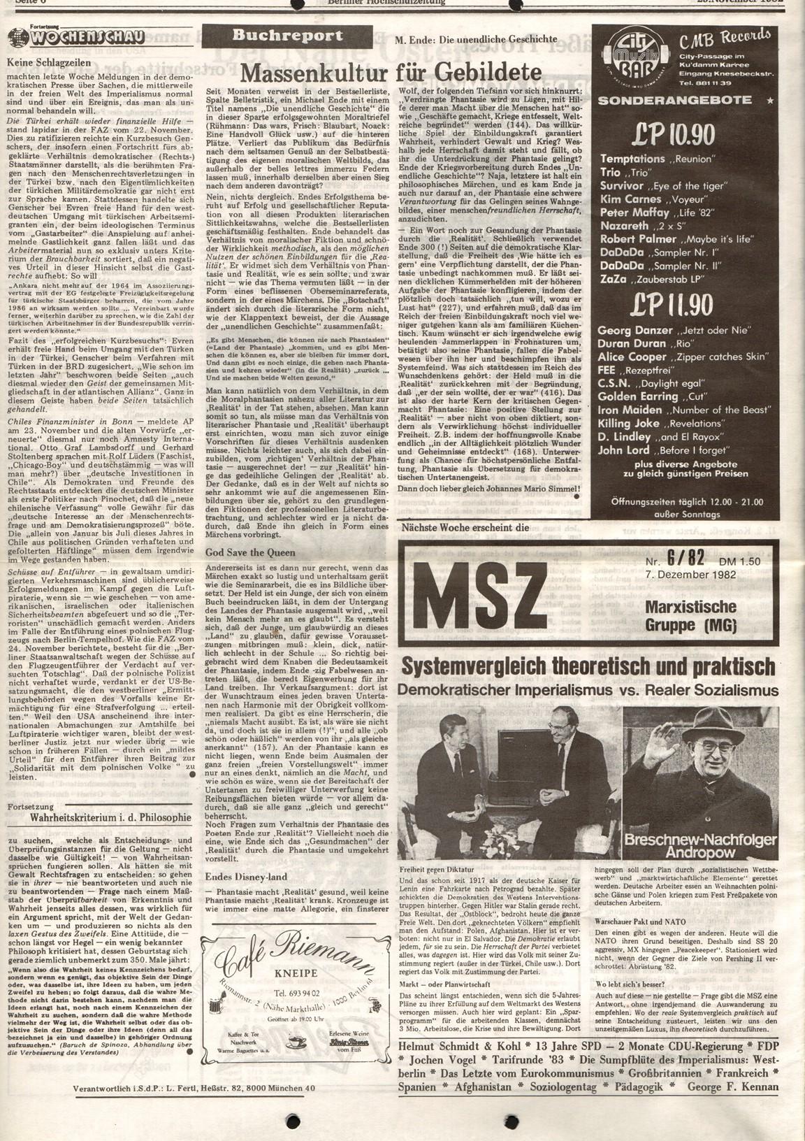 Berlin_MG_Hochschulzeitung_19821129_06