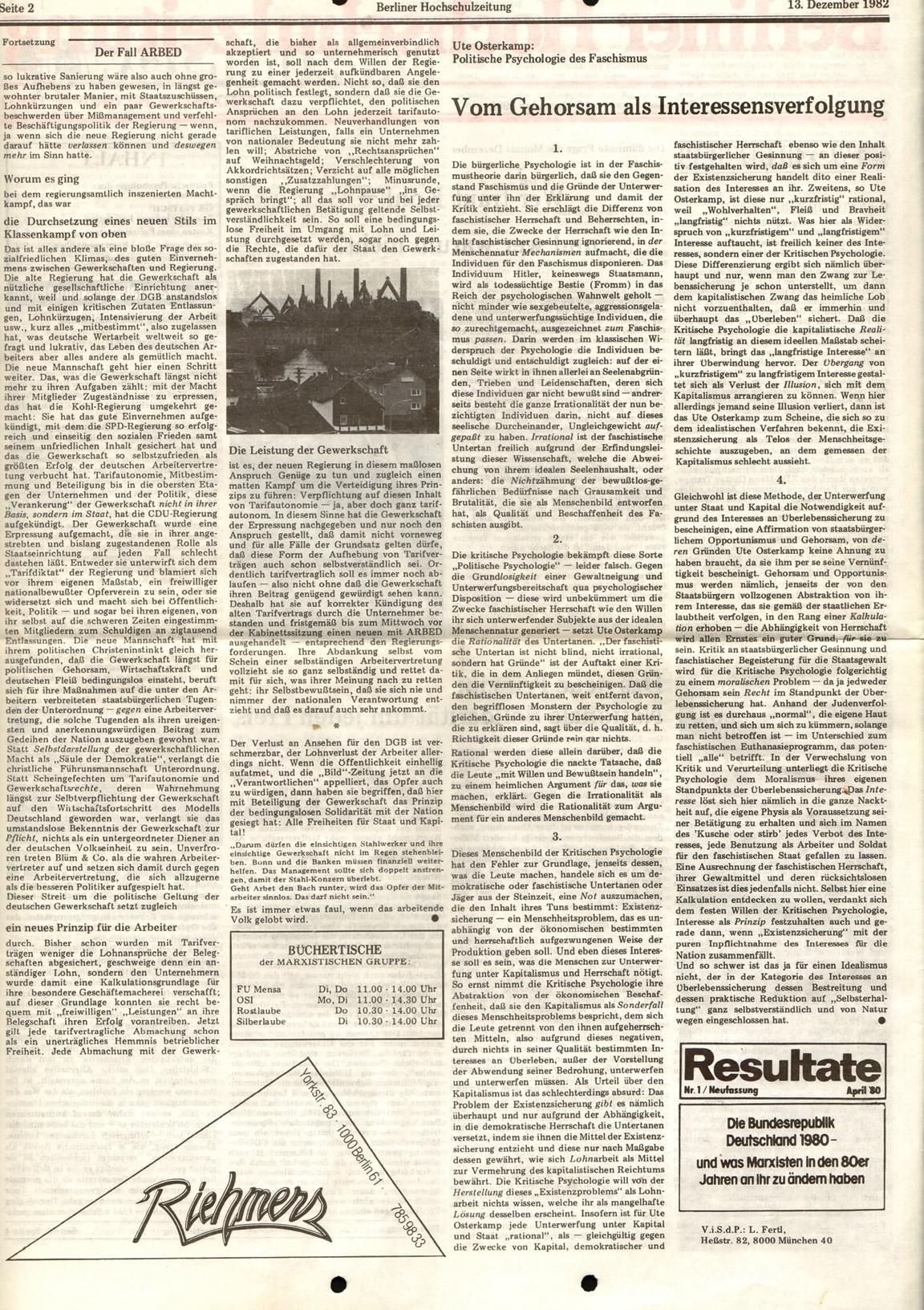 Berlin_MG_Hochschulzeitung_19821213_02