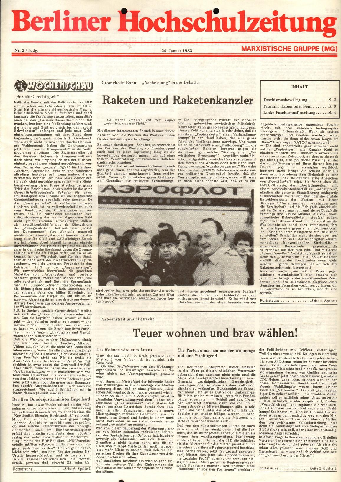 Berlin_MG_Hochschulzeitung_19830124_01