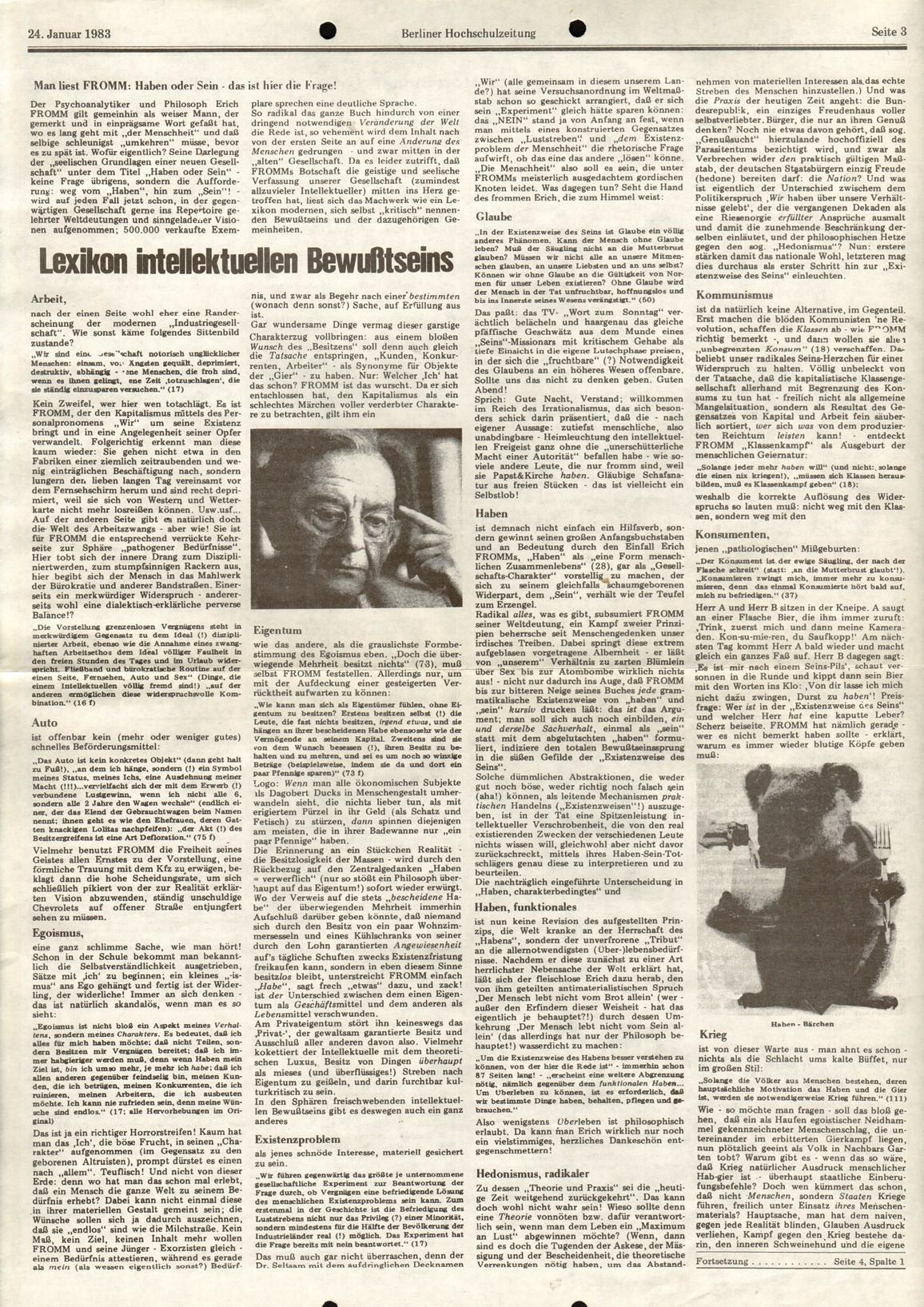 Berlin_MG_Hochschulzeitung_19830124_03