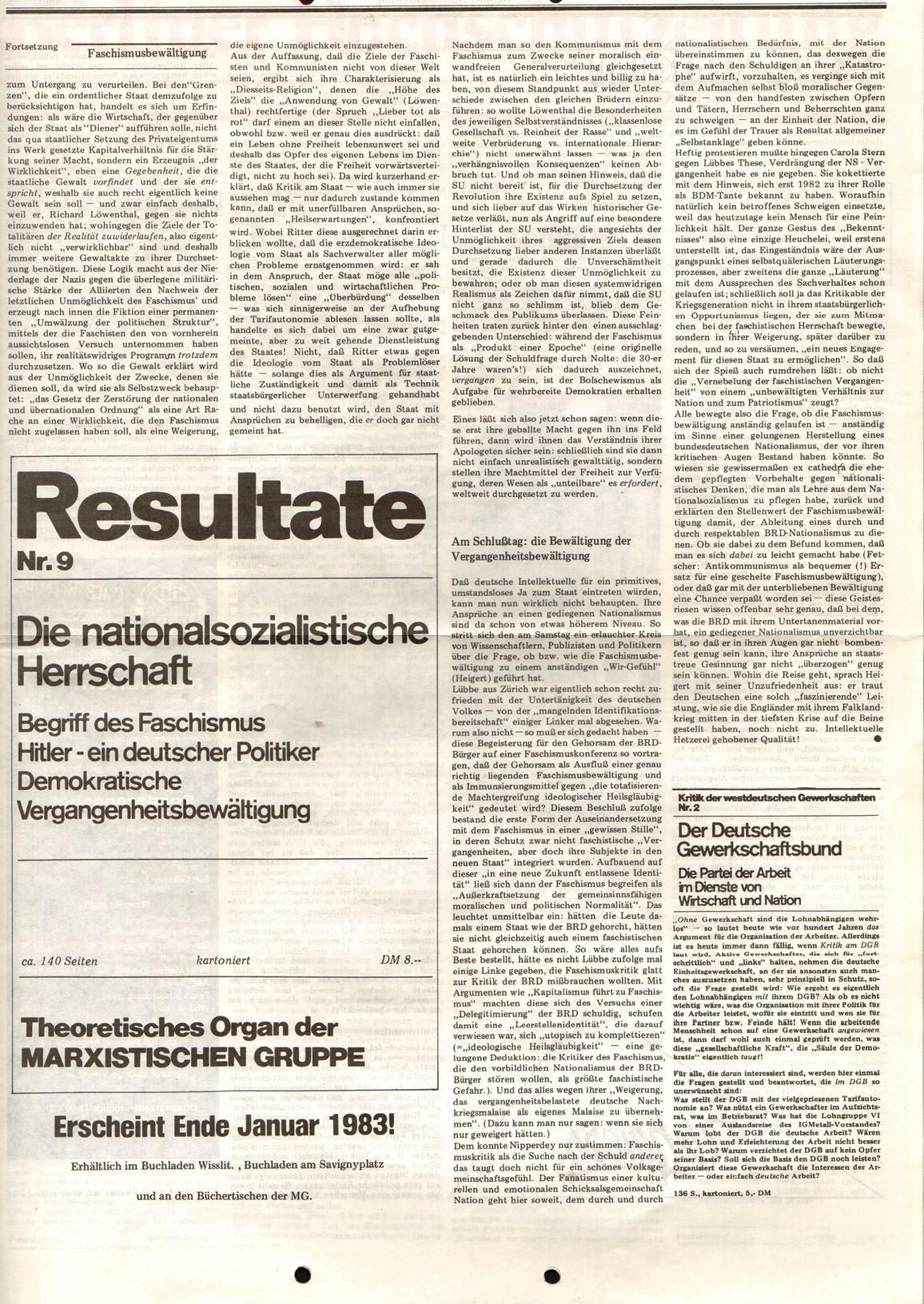 Berlin_MG_Hochschulzeitung_19830124_05