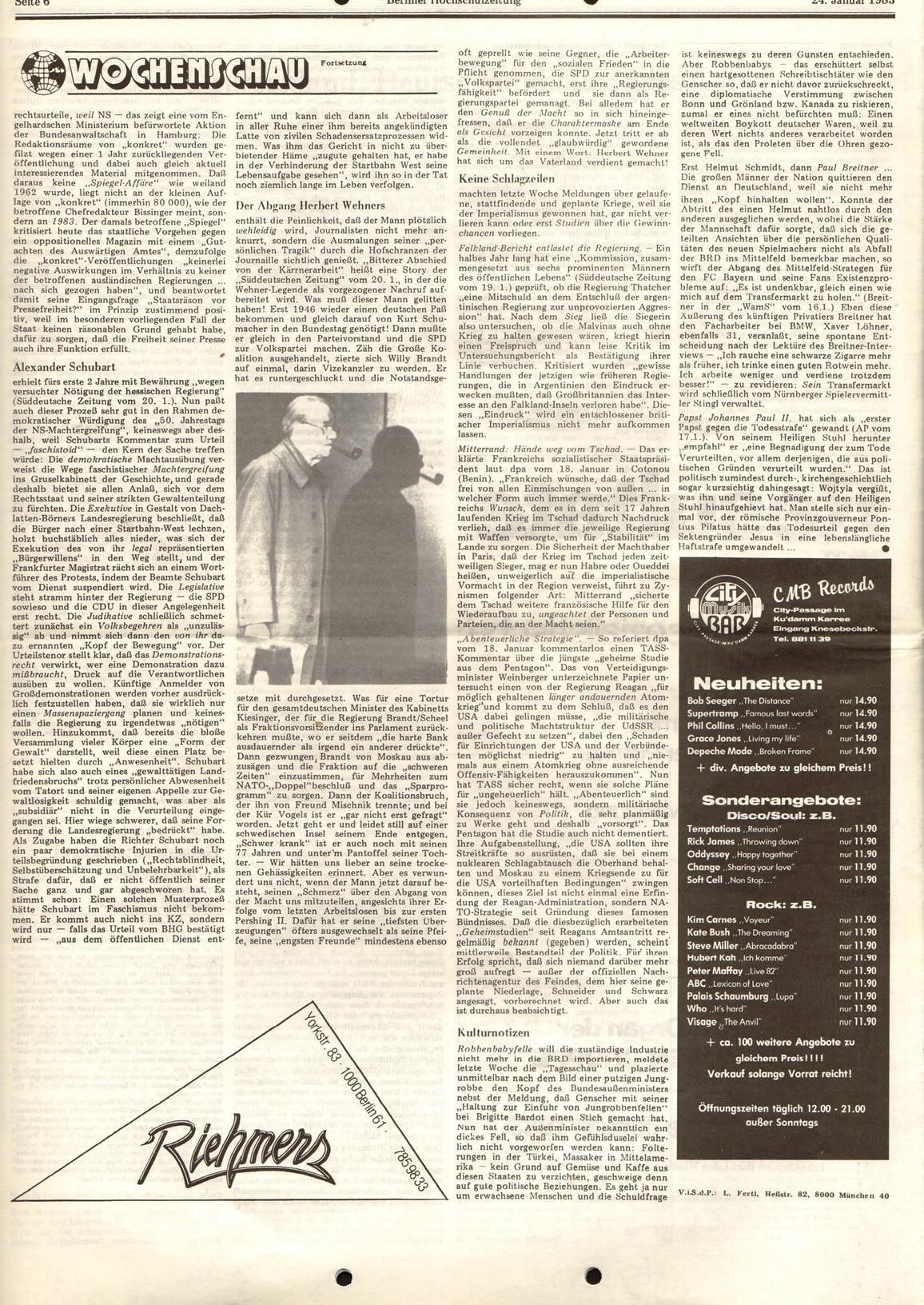 Berlin_MG_Hochschulzeitung_19830124_06