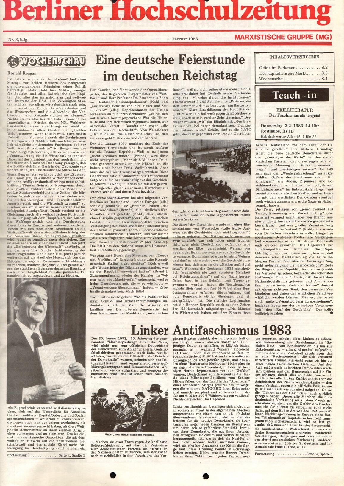 Berlin_MG_Hochschulzeitung_19830201_01