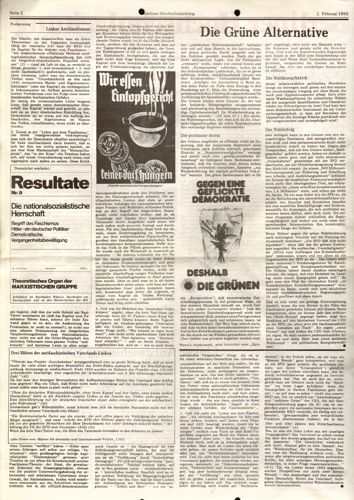 Berlin_MG_Hochschulzeitung_19830201_02