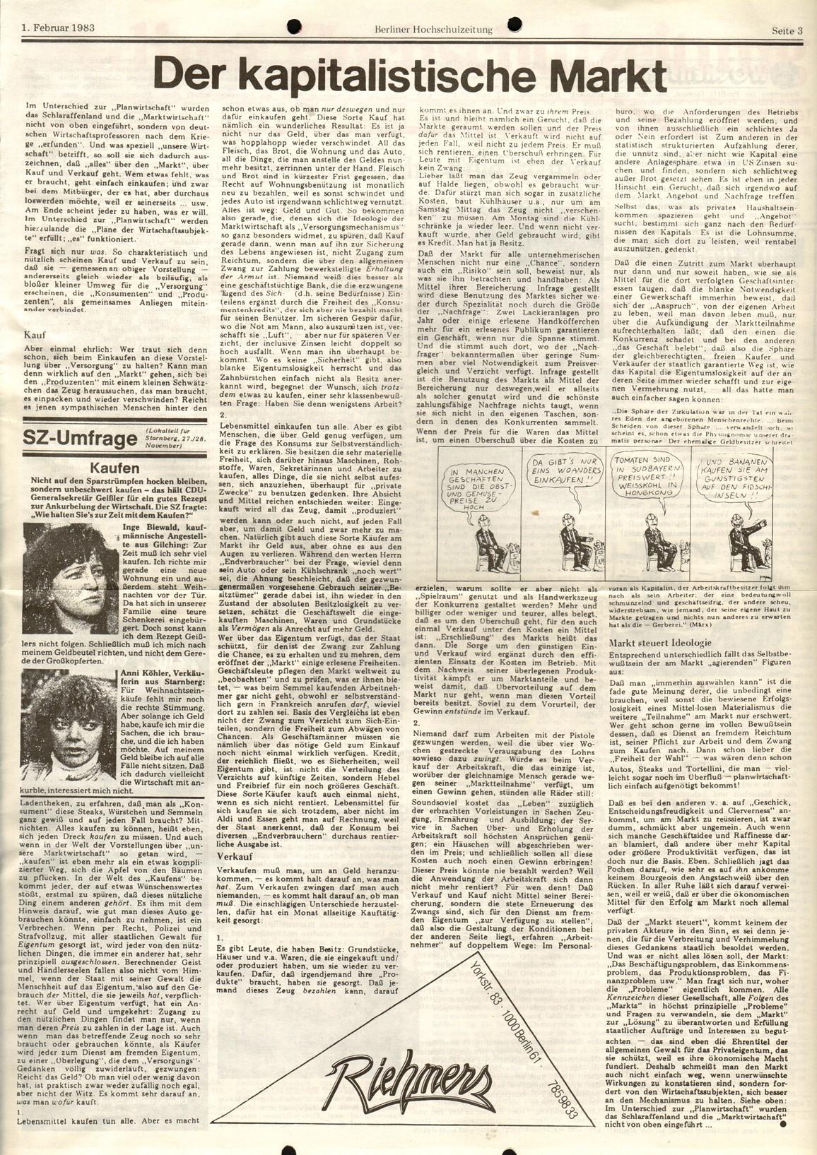 Berlin_MG_Hochschulzeitung_19830201_03