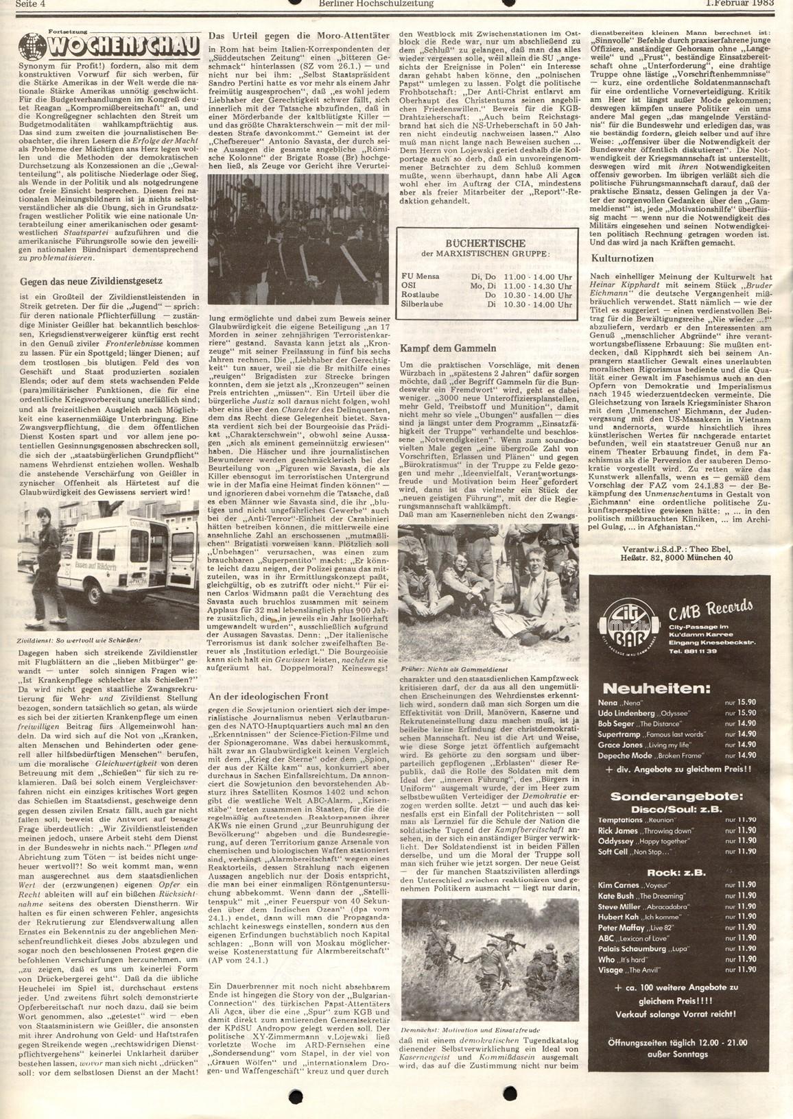 Berlin_MG_Hochschulzeitung_19830201_04