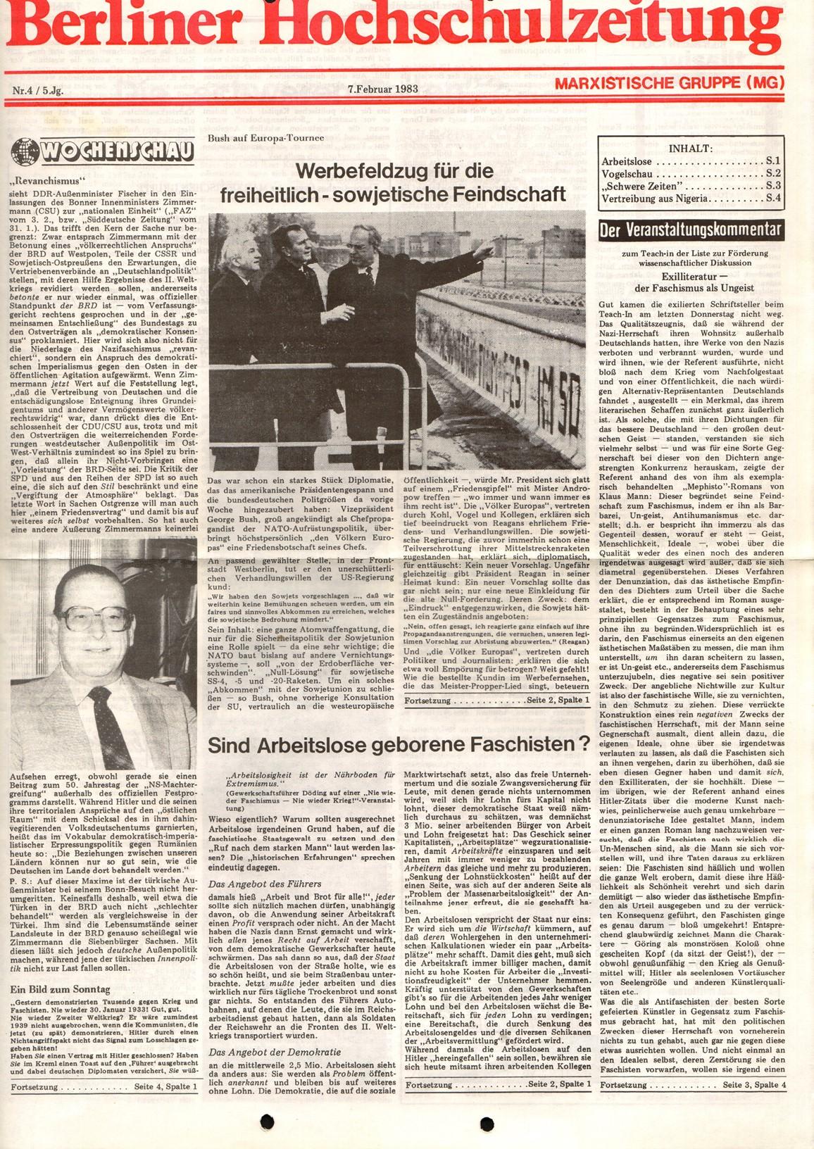 Berlin_MG_Hochschulzeitung_19830207_01