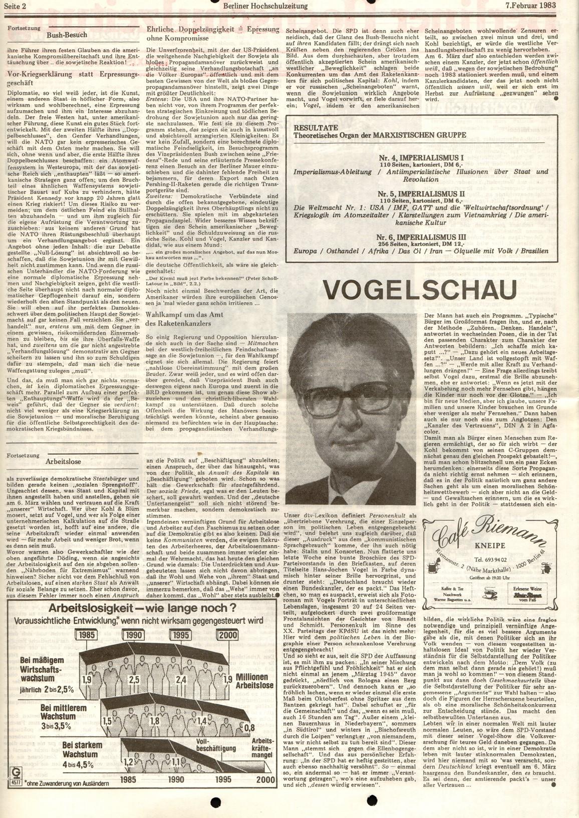 Berlin_MG_Hochschulzeitung_19830207_02
