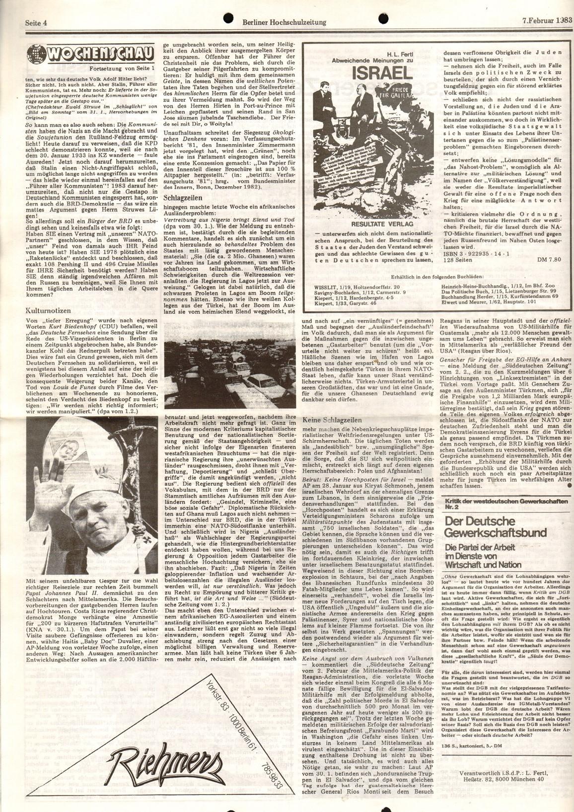 Berlin_MG_Hochschulzeitung_19830207_04