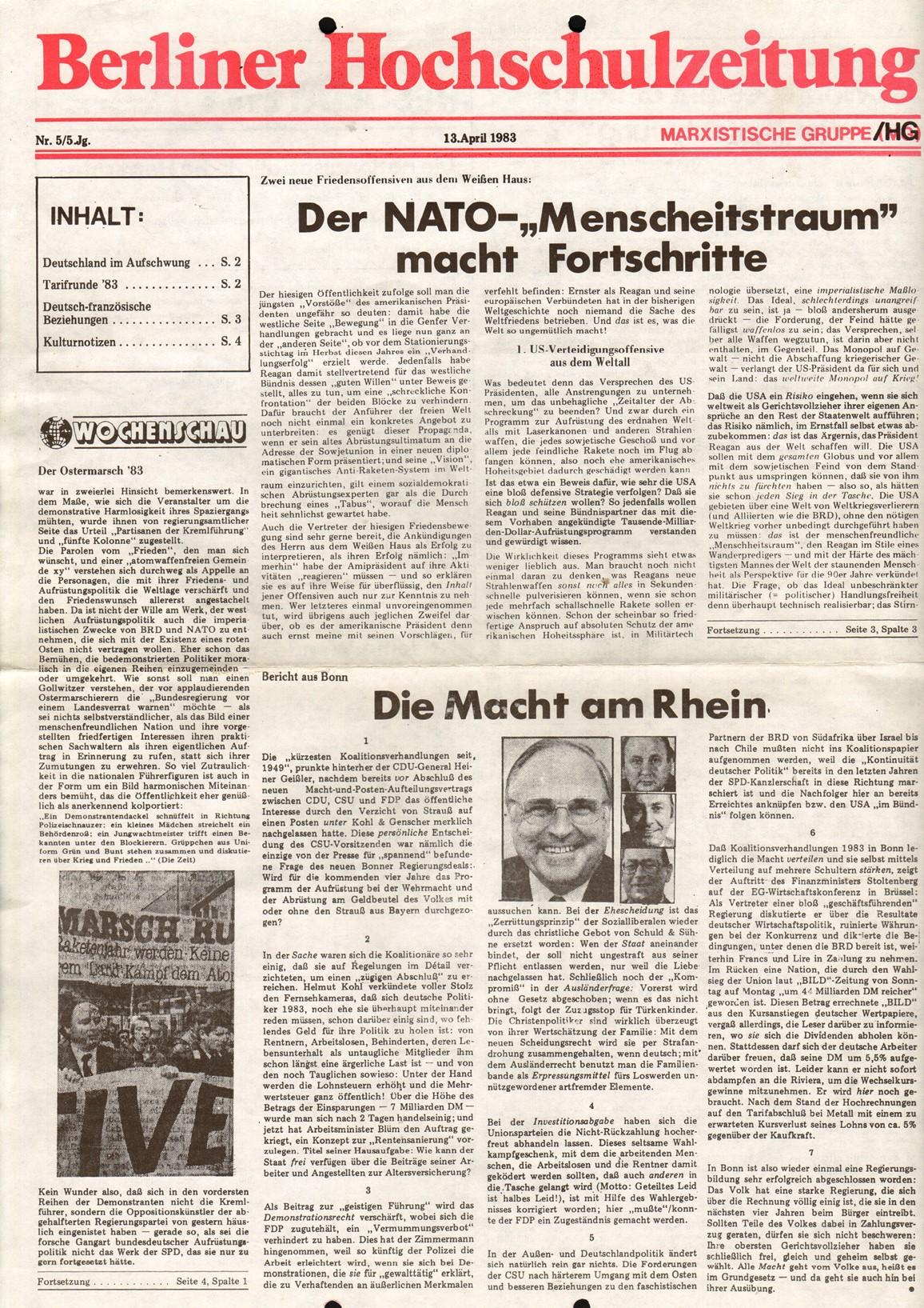 Berlin_MG_Hochschulzeitung_19830413_01