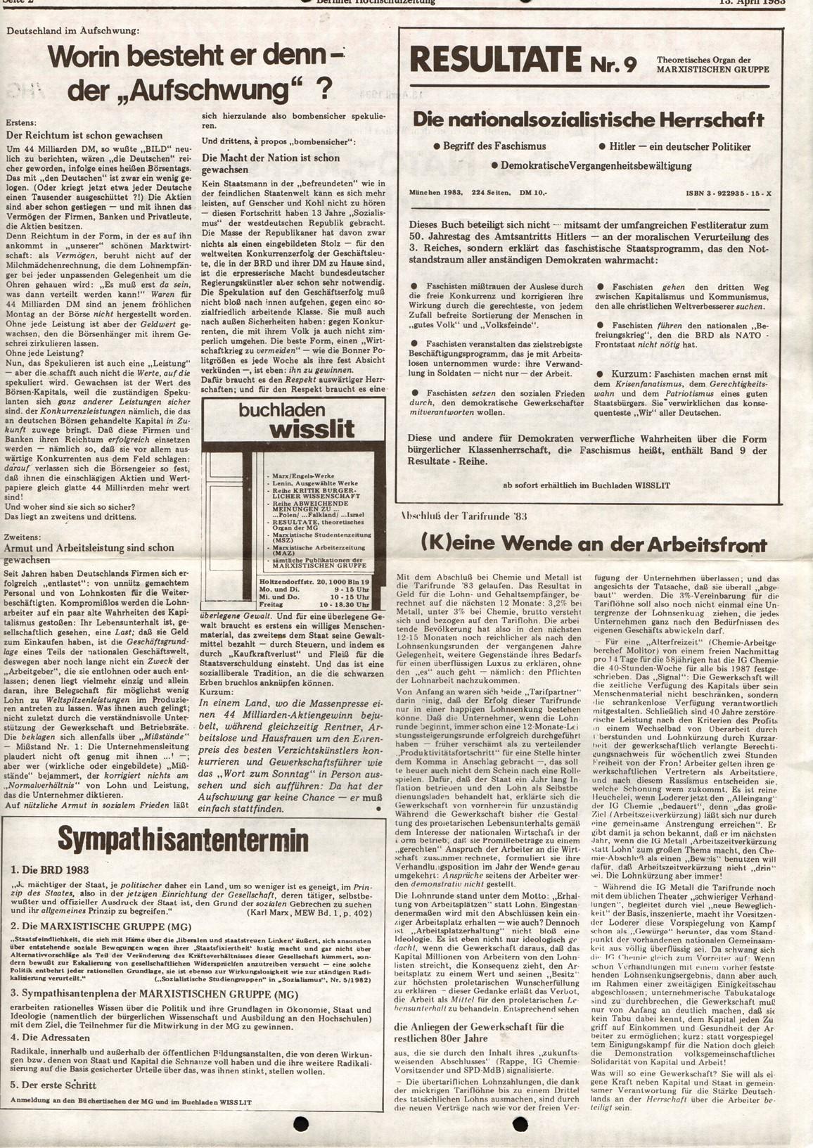 Berlin_MG_Hochschulzeitung_19830413_02