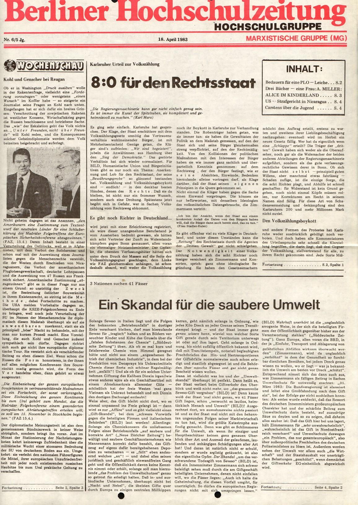 Berlin_MG_Hochschulzeitung_19830418_01