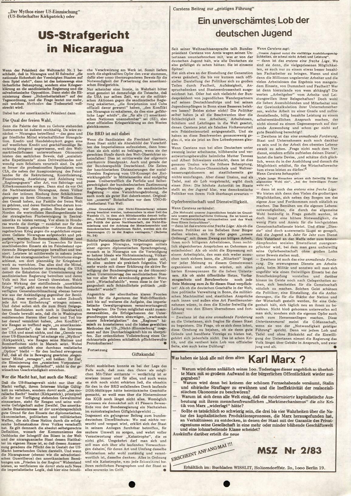 Berlin_MG_Hochschulzeitung_19830418_04