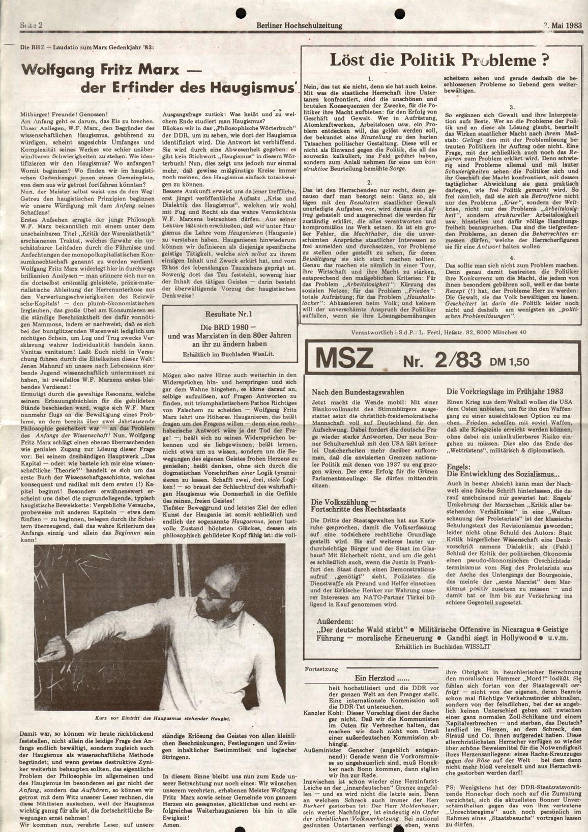 Berlin_MG_Hochschulzeitung_19830503_02